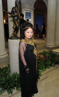 The Frick Collection Fall Dinner 2018 #57