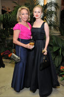 The Frick Collection Fall Dinner 2018 #58
