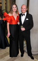 The Frick Collection Fall Dinner 2018 #60