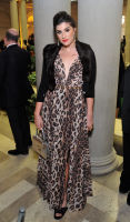 The Frick Collection Fall Dinner 2018 #64