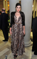 The Frick Collection Fall Dinner 2018 #65