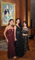 The Frick Collection Fall Dinner 2018 #66