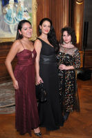 The Frick Collection Fall Dinner 2018 #67