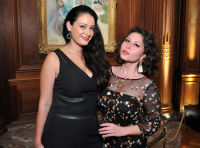 The Frick Collection Fall Dinner 2018 #70
