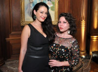 The Frick Collection Fall Dinner 2018 #72