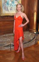 The Frick Collection Fall Dinner 2018 #76