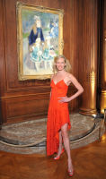 The Frick Collection Fall Dinner 2018 #77