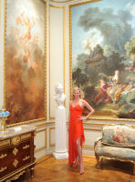 The Frick Collection Fall Dinner 2018 #78