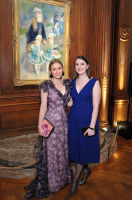 The Frick Collection Fall Dinner 2018 #80