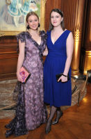 The Frick Collection Fall Dinner 2018 #81