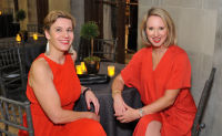 The Frick Collection Fall Dinner 2018 #83