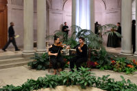 The Frick Collection Fall Dinner 2018 #87