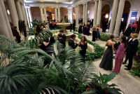 The Frick Collection Fall Dinner 2018 #89