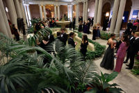 The Frick Collection Fall Dinner 2018 #90