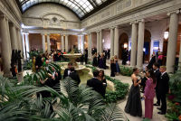 The Frick Collection Fall Dinner 2018 #91