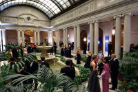 The Frick Collection Fall Dinner 2018 #92