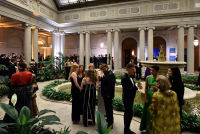 The Frick Collection Fall Dinner 2018 #93