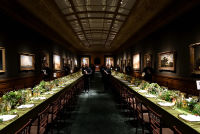 The Frick Collection Fall Dinner 2018 #94
