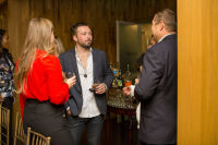 Maven Intimate Dinner Hosted by Alex Keros, Maven Future Cities Chief #54