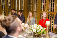 Maven Intimate Dinner Hosted by Alex Keros, Maven Future Cities Chief #143