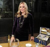 Freida Rothman presents Imperial Brooklyn #3