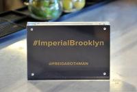 Freida Rothman presents Imperial Brooklyn #24