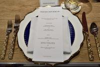 Freida Rothman presents Imperial Brooklyn #205