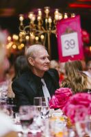 """""""The Greatest Gateway"""" Gateway For Cancer Research 2018 CURES Gala presented by Richard and Stacie Stephenson Part 1 #1"""