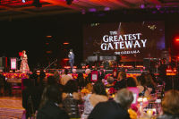 """""""The Greatest Gateway"""" Gateway For Cancer Research 2018 CURES Gala presented by Richard and Stacie Stephenson Part 1 #2"""