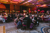 """""""The Greatest Gateway"""" Gateway For Cancer Research 2018 CURES Gala presented by Richard and Stacie Stephenson Part 1 #7"""