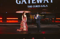 """""""The Greatest Gateway"""" Gateway For Cancer Research 2018 CURES Gala presented by Richard and Stacie Stephenson Part 1 #8"""