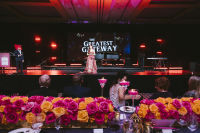 """""""The Greatest Gateway"""" Gateway For Cancer Research 2018 CURES Gala presented by Richard and Stacie Stephenson Part 1 #9"""