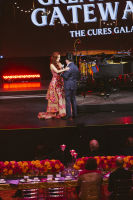 """""""The Greatest Gateway"""" Gateway For Cancer Research 2018 CURES Gala presented by Richard and Stacie Stephenson Part 1 #12"""
