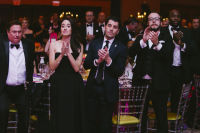 """""""The Greatest Gateway"""" Gateway For Cancer Research 2018 CURES Gala presented by Richard and Stacie Stephenson Part 1 #13"""