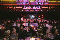 """""""The Greatest Gateway"""" Gateway For Cancer Research 2018 CURES Gala presented by Richard and Stacie Stephenson Part 1 #15"""