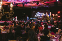 """""""The Greatest Gateway"""" Gateway For Cancer Research 2018 CURES Gala presented by Richard and Stacie Stephenson Part 1 #16"""