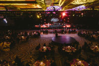 """""""The Greatest Gateway"""" Gateway For Cancer Research 2018 CURES Gala presented by Richard and Stacie Stephenson Part 1 #17"""