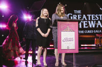 """""""The Greatest Gateway"""" Gateway For Cancer Research 2018 CURES Gala presented by Richard and Stacie Stephenson Part 1 #25"""