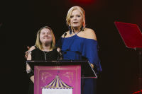 """""""The Greatest Gateway"""" Gateway For Cancer Research 2018 CURES Gala presented by Richard and Stacie Stephenson Part 1 #26"""