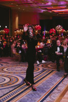 """""""The Greatest Gateway"""" Gateway For Cancer Research 2018 CURES Gala presented by Richard and Stacie Stephenson Part 1 #31"""