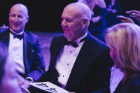 """""""The Greatest Gateway"""" Gateway For Cancer Research 2018 CURES Gala presented by Richard and Stacie Stephenson Part 1 #32"""