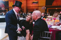 """""""The Greatest Gateway"""" Gateway For Cancer Research 2018 CURES Gala presented by Richard and Stacie Stephenson Part 1 #35"""