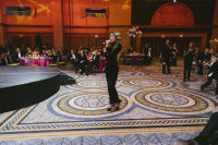 """""""The Greatest Gateway"""" Gateway For Cancer Research 2018 CURES Gala presented by Richard and Stacie Stephenson Part 1 #38"""
