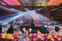 """""""The Greatest Gateway"""" Gateway For Cancer Research 2018 CURES Gala presented by Richard and Stacie Stephenson Part 1 #48"""
