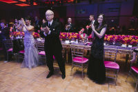 """""""The Greatest Gateway"""" Gateway For Cancer Research 2018 CURES Gala presented by Richard and Stacie Stephenson Part 1 #57"""