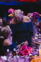 """""""The Greatest Gateway"""" Gateway For Cancer Research 2018 CURES Gala presented by Richard and Stacie Stephenson Part 1 #61"""