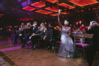 """""""The Greatest Gateway"""" Gateway For Cancer Research 2018 CURES Gala presented by Richard and Stacie Stephenson Part 1 #66"""
