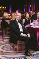 """""""The Greatest Gateway"""" Gateway For Cancer Research 2018 CURES Gala presented by Richard and Stacie Stephenson Part 1 #72"""
