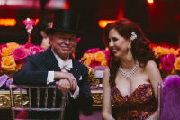 """""""The Greatest Gateway"""" Gateway For Cancer Research 2018 CURES Gala presented by Richard and Stacie Stephenson Part 1 #74"""