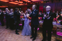 """""""The Greatest Gateway"""" Gateway For Cancer Research 2018 CURES Gala presented by Richard and Stacie Stephenson Part 1 #75"""